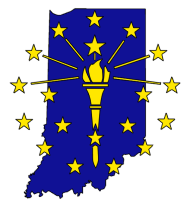 Indiana Flag-State